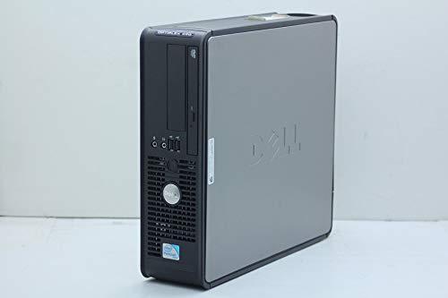 訳あり 【中古】 DELL Optiplex E5300 380 SFF 380 Pentium パラレル/XP E5300 2.6GHz/2GB/160GB/DVD/RS232C パラレル/XP B07NYCRNZJ, 三水村:18252806 --- arbimovel.dominiotemporario.com