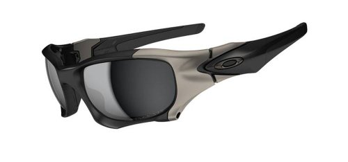 Oakley mens Pit Boss Asian product image