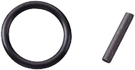 トップ工業 電動インパクト用Oリングピンセット EPW-3OP