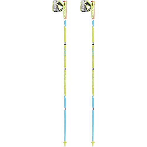 Leki Micro Flash Pole