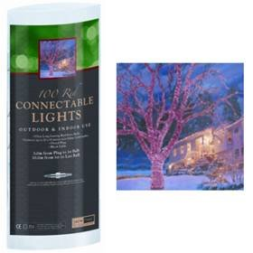 Image Unavailable  sc 1 st  Amazon UK : snowtime outdoor christmas lights - www.canuckmediamonitor.org