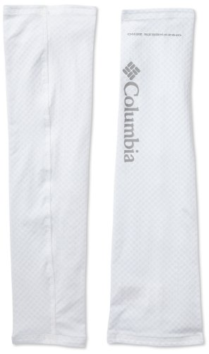 Columbia Mens Freezer Zero Sleeve