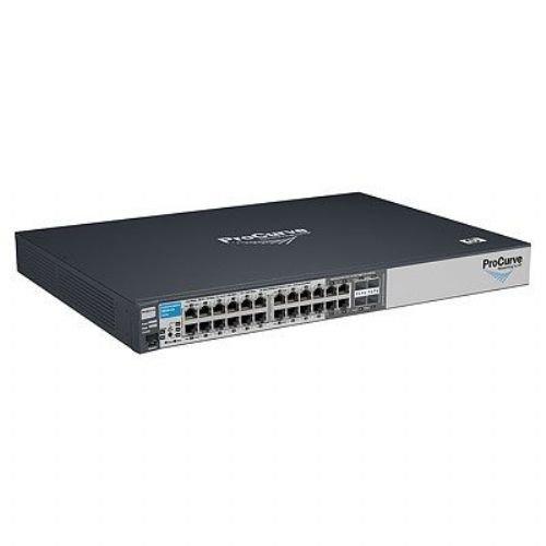 HP/COMPAQ J9279A (Renewed)