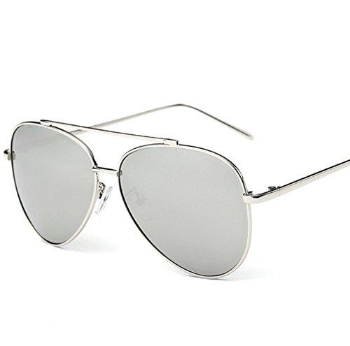 polarized lentilles lunettes colorées de Mens Lunettes B soleil dZqdx1
