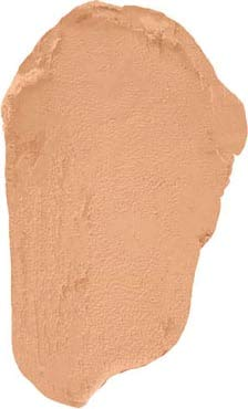 Lily Lolo Cream Foundation - Satin - 7g