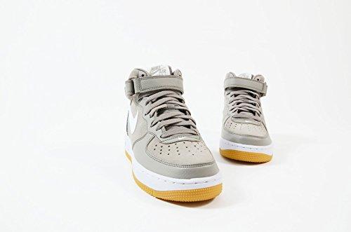 Grey NIKE Men 204 Basketball s 315123 Shoes nnxfYw1Tq