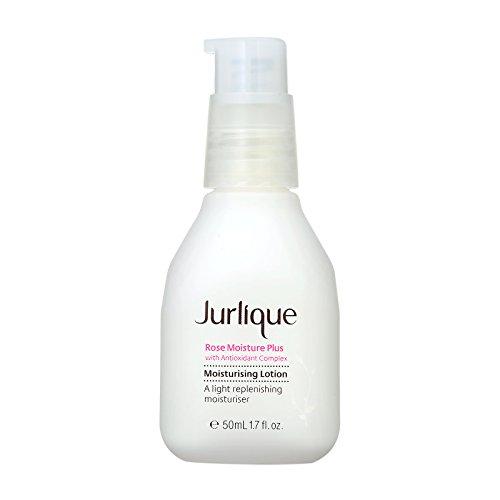 jurlique-rose-moisture-plus-moisturising-lotion-50ml-17oz
