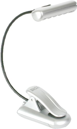 Mighty Bright Hammerhead Led Light in US - 6