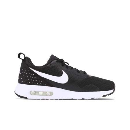finest selection 0fe1f d11c1 Galleon - Nike Women s Air Max Tavas Running Shoes Black White 916791 001  (8 B(M) US)