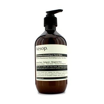 Aesop Hand Cream - 8