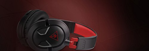 Buy headsets for pc under 50
