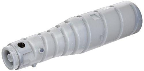 Genuine OEM Brand Name Konica Minolta TN415 Black Toner for Bizhub 36/42 25K Yield A202032 ()