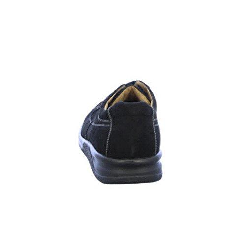 Ganter - Zapatos de cordones para hombre