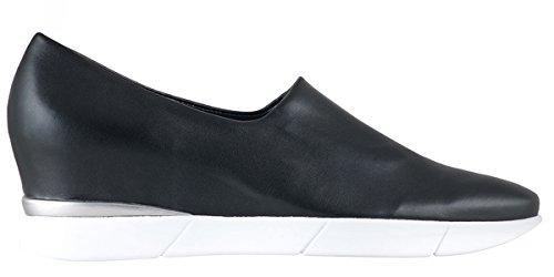 Högl Women's Boots black black shbhvqeW3t