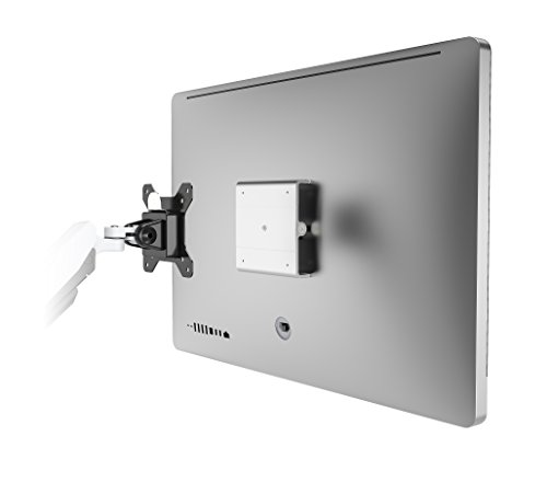 VESA Mount Adapter Kit for iMac and LED Cinema or Apple for sale  Delivered anywhere in Canada