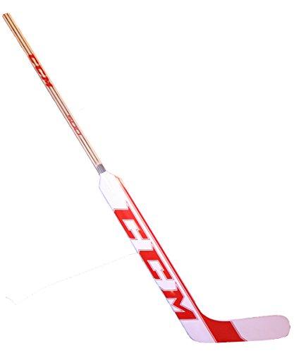 CCM Pro Mini Composite Goalie Stick - Pro Goalie Stick