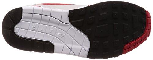 Red UNIVERSITY WHITE Anniversary Air 1 University Men RED Nike Max White AwWv4TnIx
