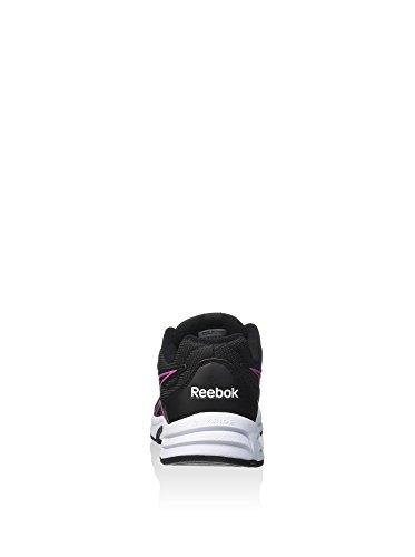 Reebok Zapatillas Centerfire R Negro / Rosa / Blanco EU 37.5