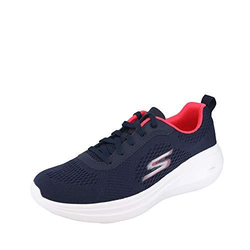 Skechers Women's Go Run Fast-Glide Shoes