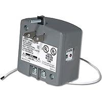 Linear MDR-U Single Channel Plug-In Receiver
