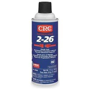 crc-plastic-safe-multi-purpose-precision-liquid-lubricant-11-oz-aerosol-can-amber