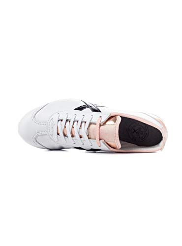Osaka 350 Munich 350 Blanco Zapatillas Zapatillas Zapatillas Munich Osaka Munich Blanco qCwCUE