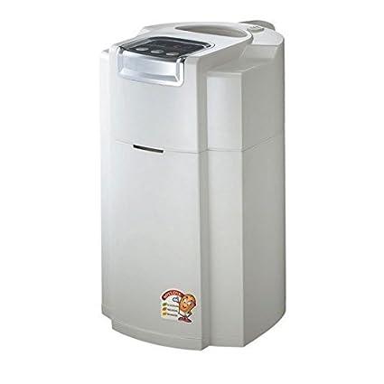 Máquina para leche de soja SOYLOVE - Leche vegetal casera, 100% natural!