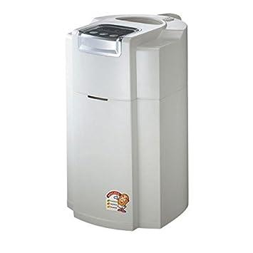 Máquina para leche de soja SOYLOVE - Leche vegetal casera, 100% natural!: Amazon.es