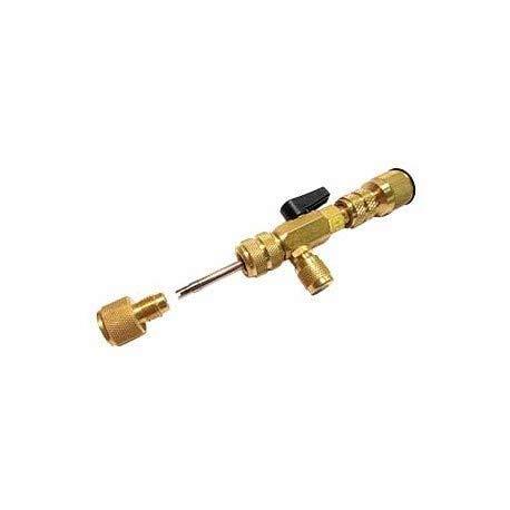 REPORSHOP - Destornillador Extractor DE OBUSES Gas Aire ...