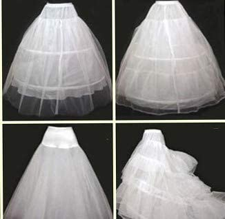 Bridal Gowns Banquet Dresses White Poly Boning Rigilene 50 Yards//roll Underwear Polyester Bones,2//5 Black Performance Clothes 10mm Width Corsets Used to Design Wedding Dresses