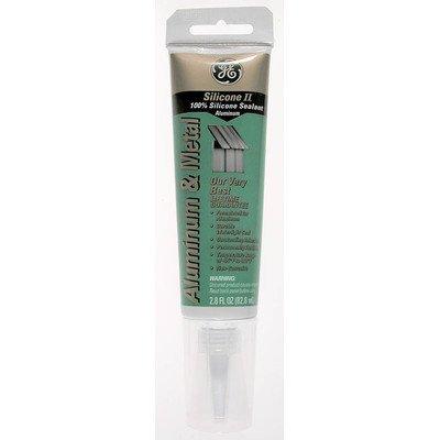ge-silicone-bright-white-painters-acrylic-latex-caulk-25-ye-by-ge