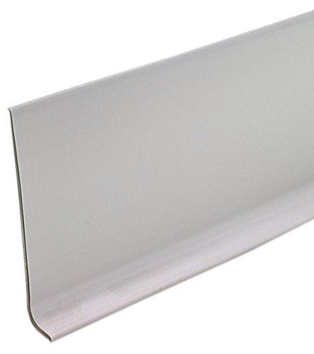 m-d-75291-4-x-4-silver-gray-cove-wall-base-vinyl-strips
