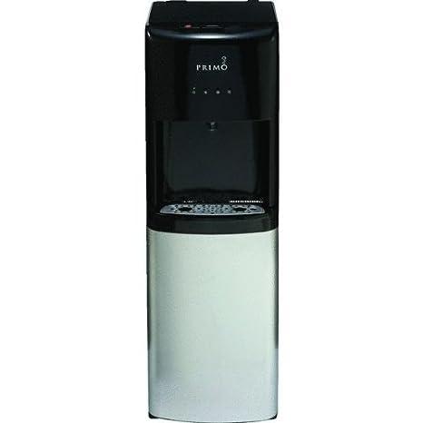 Primo 601089 Primo agua dispensador & # 44; Parte inferior Carga & # 44;