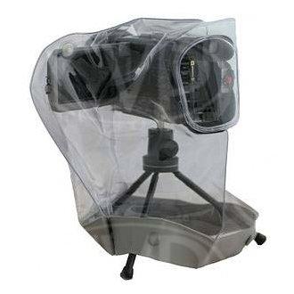 Ewa Marine Raincape for Video Camera Large [VC-1L ] by Ewa-Marine