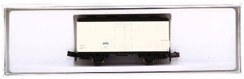 KATO Nゲージ レ12000 8006 鉄道模型 貨車の商品画像