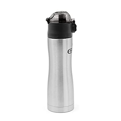 Milton Thermosteel Maestro-500 Stainless Steel Flask