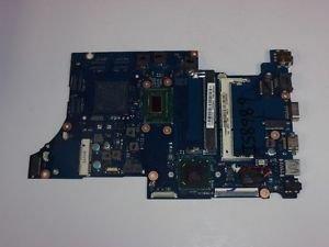SAMSUNG BA92-12483A Samsung NP470R5E NP510R5E Laptop Motherboard w/ Intel i5-3230M 2 The Samsung NP470R5E Intel Motherboard BA92-12483A BA92-12483B has