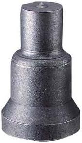 TRUSCO(トラスコ) 標準型ポンチ 11mm TUP-11.0