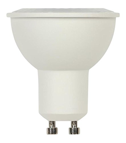 Westinghouse 4303220 Equivalent Dimmable Bright