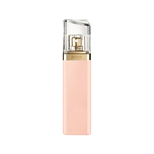 Hugo Boss MA VIE Eau de Parfum, 1.6 Fl Oz (Best Smelling Hugo Boss Cologne)