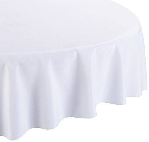 The 8 best tablecloths under 5