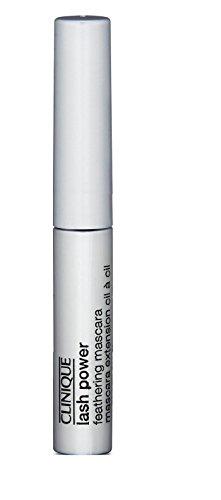 Clinique Lash Power Feather Mascara 0.07oz, 2ml (Mini Size)