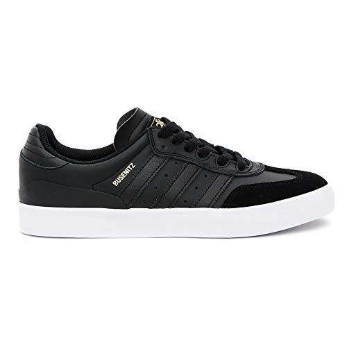 Vulc Cblack ftwwht ftwwht Adidas Da RxScarpe Uomo Nerocblack cblack Busenitz Skateboard cblack 8w0PkNZnOX