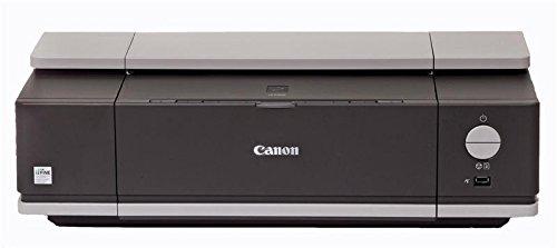 Canon PIXMA iX5000 Impresora de inyección de Tinta Color ...