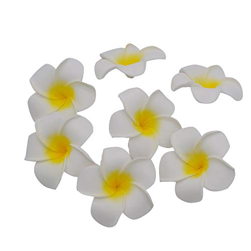 VDV-Artificial-Flowers-10Pcslot-Plumeria-Hawaiian-PE-Foam-Frangipani-Artificial-Flower-Headdress-Flowers-Egg-Flowers-Wedding-Decoration-Party-Supplies-Spring-Wreath-H08