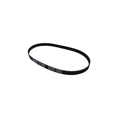 - Xligo Main Drive Belt for Zebra Z4000 Z6000 Z4M Z6M Z4Mplus Z6Mplus,PN 77396 Barcode Thermal Label Printer Main Drive Belt