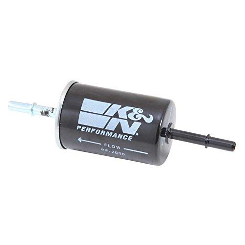 01 f150 fuel filter - 4