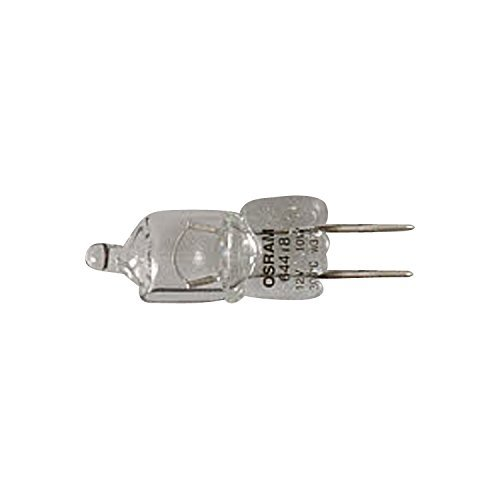 (Thermador 157311 Cooking Appliance Halogen Light Bulb)