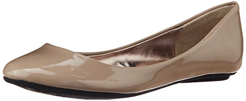 Steve Madden Womens P Heaven Flat product image
