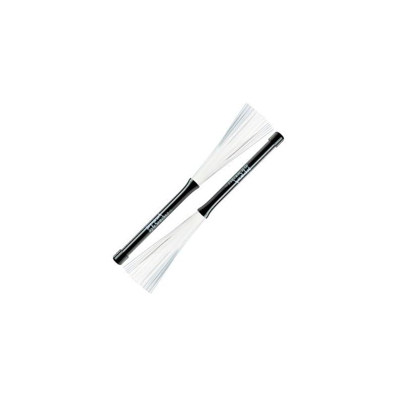 promark-b600-nylo-brush-nylon-bristle